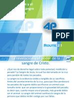 3-6_la_revelacion_y_el_poder_de_la_sangre_de_cristo_1-2.pdf