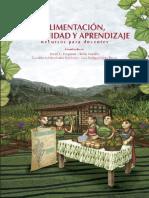 LabVida-2019-AlimentacionComunidadAprendizaje