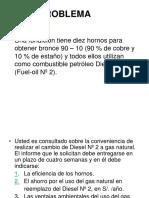 P1 HORNO DE POZO.pptx