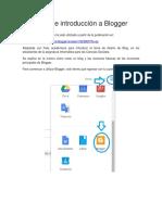Guía de introducción a Blogger.pdf