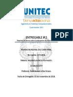 Entregable_2_Eric_Cortes.docx