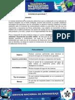 Evidencia_7_Fichas_ambientales.pdf