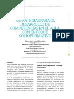Dialnet-EstrategiasParaElDesarrolloDeCompetenciasEnElAulaC-6232397.pdf