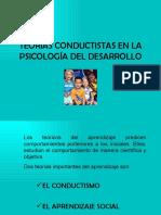 Primera infancia (2).pdf