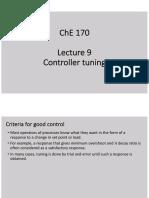 ChE170 Lecture 9 (Control tuning).pdf