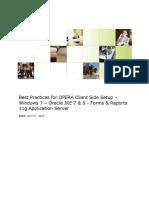 Best_Practices_for_OPERA_Client_Side_Setup_Windows_7_FRM11G.PDF