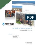 414374099-Clasificacion-del-Macizo-Rocoso-docx.docx