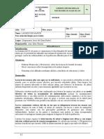 CHARLA LAVADO DE MANOS DE JESUS.doc