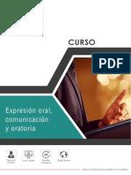 Curso_Expresión Oral.pdf