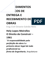 Procedimentos Técnicos de Entrega .docx
