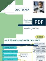 pnt12-farmacotecnia-111201154541-phpapp01.pdf