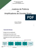 8amppots.pdf