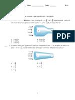Caudal als.pdf