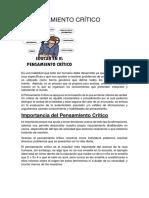 354131262-El-Pensamiento-Critico-Psicologia.docx