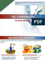 Blog Educativos 2010
