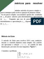 numericos2(04)