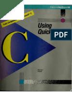 Using QuickC.pdf