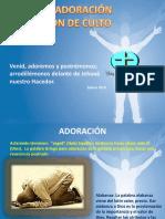 taller-adoracion.pdf