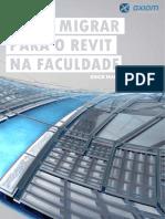 MinilivroComomigrarparaoRevitnaFaculdade.pdf