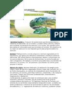 DICCIONARIO TURISTICOz.docx