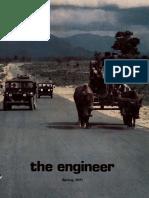 Engineer [1971_1]