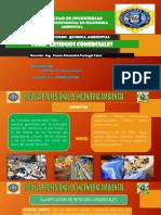 residuos comerciales (1)