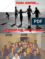 apresent-120502221557-phpapp02.pdf