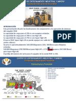 Estructura y Funcion 994f
