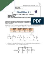 Practica_Nº_1_(1-2019).pdf