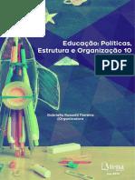 e-book-Educacao-Politicas-Estruturacao-e-Organizacao.pdf