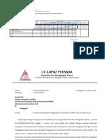 TWAR.pdf