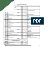 MALLA CURRICULAR ING. MINAS.pdf