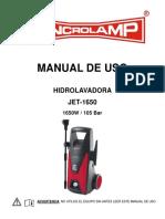 1_hidrolavadoras.pdf