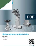 persta_industrie_f.pdf