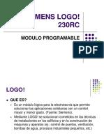 192311203-Siemens-Logo-230rc.pdf