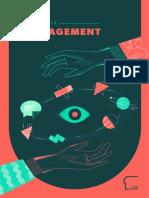 Digital_book_EM_v2.0_03.pdf