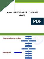 CARACTERISTICAS DE LOS SERES VIVOS-13.pptx