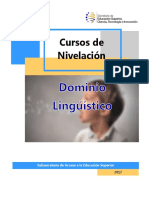 dominio-lingüístico.pdf