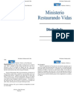 folleto de consolidacion