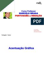 Estudo-da-Acentuacao-Grafica.pdf