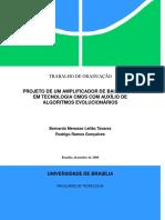 2006_BernardoTavaresRodrigoGonçalves.pdf