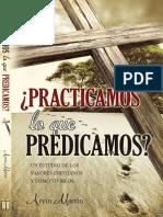 ¿Practicamos lo que predicamos_ - Arvin Martin.pdf