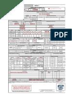 FUA SERVICIO_009_18.pdf