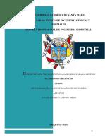 32 PROPUESTA DE TRATAMIENTOS ANAEROBIOS PARA LA GESTION DE RESIDUOS ORGANICOS-convertido.docx