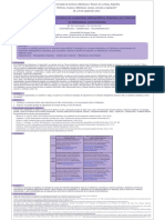 Tipología de compras de materiales bibliográficos impresos por internet en bibliotecas universitarias.pdf