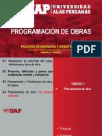 C02 PO 200819.ppsx