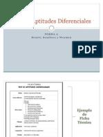 kupdf.net_test-de-aptitudes-diferenciales-.pdf