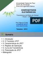 Dispositivos_6-FET-parte-I-v1_2.docx