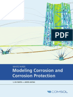 _comsol_whitepapers_corrosionprotection.pdf