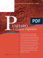 moneda-162-11.pdf